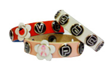 Buttoonz Bracelets 8 Holes - Buttoonz